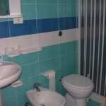 bathroomblue